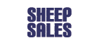 Sheep Sales