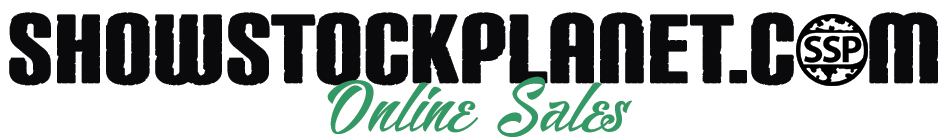 Show Stock Planet Online Livestock Sales